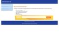 Détails : rencontre direct en ligne gratuit