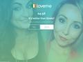 Détails : jecontacte com site de rencontre Perpignan