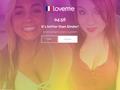 site de rencontre de femmes Limoges
