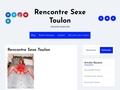 Détails : site de rencontre français 100 gratuit