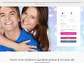Détails : site de rencontre free