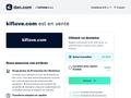 Détails : les sites de rencontre gratuit en france