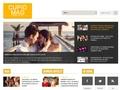 Détails : site de rencontre gratuit