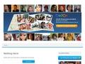 Détails : web rencontres