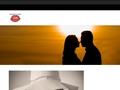 Détails : Choisir la simplicité avec le site de rencontre gratuit 54