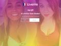 Détails : Faites la rencontre de rêve sur Rennes