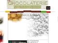 Chocolats Joyeux Gourmand 33 Gironde (Boutique en ligne)