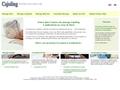 Détails : Massage Tantrique