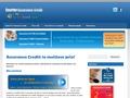 Courtier Assurance Credit