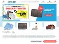 Aqua Clean Concept (Boutique en ligne)