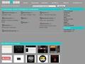 Annuaire musique | Ecouter et télécharger gratuitement