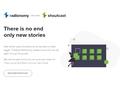 Radionomy : écouter des webradios ou créer votre propre webradio.