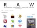 Référencement-Annuaire-Web, Annuaire de sites web gratuit