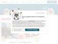 Animaux, chiens, chats, rongeurs : le site des animaux de compagnie - Wamiz