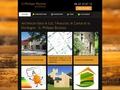 rénovation écologique par architecte en Midi Pyrénées