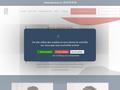 Cabinet d'avocat: Aide et consultation juridique en ligne