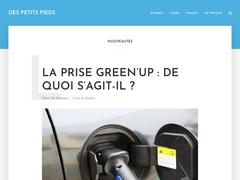 Le manuel des tout petits bébés