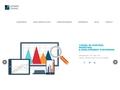 Détails : Lemoine Conseil stratégie TPE et PME