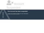 OnlineCasino-ch.ch guide casino