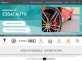 Mon-Essai-Auto.fr