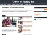 Economiquement.fr