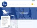 CFTC Union Générale des ingénieurs, Cadres, et Asssimilés