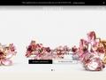 Swarovski Crystal Online AG