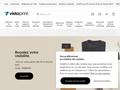 Vistaprint.fr: -40% sur flyers, cartes postales & dépliants