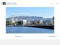 Location Genève