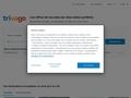 Trivago.fr - Comparateur de prix et avis pour les hôtels