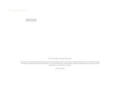 Bandiera belga: Il sito ufficiale della registrazione della bandiera belga per barche a vela, imbarcazioni a motore e Jet-Ski