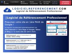 Photocopieur A4/A3 – Votre devis en ligne en 5MIN !