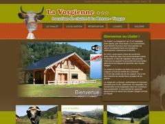 http://www.chalet-lavosgienne.com/