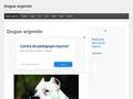 Dogueo : vente en ligne d'accessoires et vêtements pour chien et chat