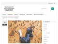 Yannuaire - Annuaire Internet Gratuit - Referencement gratuit