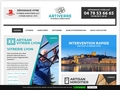 www.vitrerie-artiverre.fr