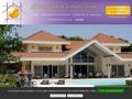 www.constructeur-maison-equerre.fr