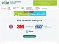 www.pharmacie-parapharmacie-lyon.fr