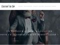 www.coutureducap.com