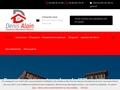 www.entreprise-denis.fr