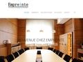 www.empreinteformation.fr