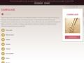 www.bruno-puget-carrelage.fr