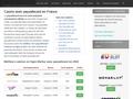 www.vita-plomberie.fr