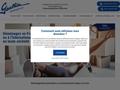 www.gauthier-demenagements.com