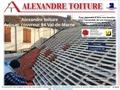 www.alexandre-toiture.fr