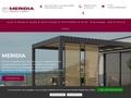 www.meridia-vichy.fr