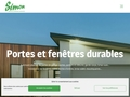 www.portes-simon.fr