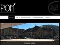 *                           Revêtement sol sportif Lyon 69 Rhône