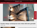 www.menuiserie-fugier.com