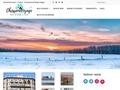 Carnet de route et photos de voyages aux 4 coins du monde